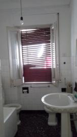 Two bedrooms townhouse near the Bomba Lake. Abruzzo. Img7