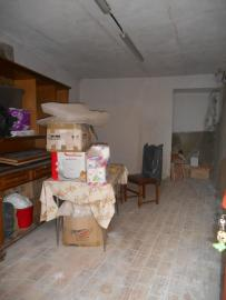 Habitable town house in Abruzzo. San Buono. photo 12