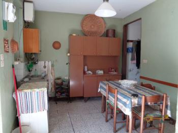 Country house with olive grove for sale in southern Abruzzo. Img8