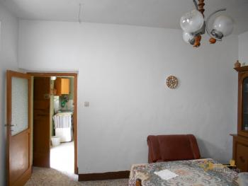 Country house with olive grove for sale in southern Abruzzo. Img10