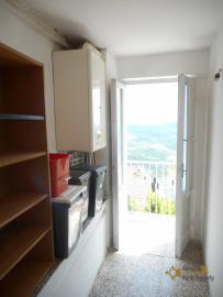 Town house with outdoor space. Palmoli. Abruzzo. Img12