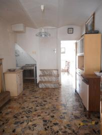 Habitable town house of 100 sqm for sale, with cellar and outdoor space. Italy | Abruzzo | Palmoli . € 33.000 Ref.: PA0085 photo 5