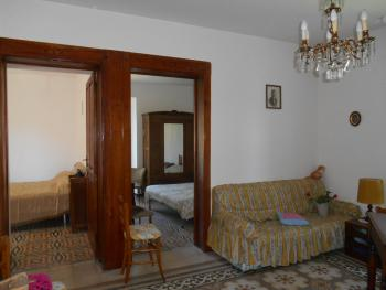 Character stone house for sale in Fallo. Abruzzo. Italy. Img5