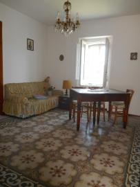 Character stone house for sale in Fallo. Abruzzo. Italy. Img4