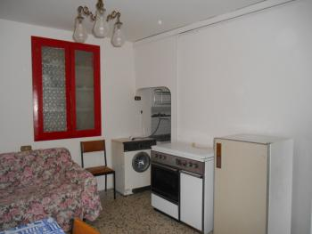 Habitable town house in Abruzzo. Gissi. Img5