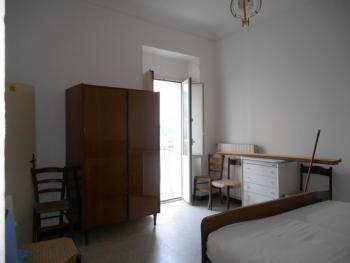 Habitable town house in Abruzzo. Gissi. Img6