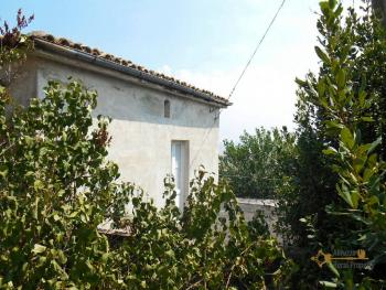 Country house with olive grove for sale in Atessa. Abruzzo. Img14
