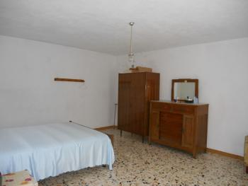 Detached house with six bedrooms. Roccaspinalveti. Abruzzo. Img7