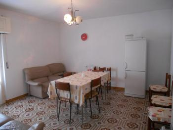 Detached house with six bedrooms. Roccaspinalveti. Abruzzo. Img6