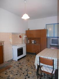 Detached house with six bedrooms. Roccaspinalveti. Abruzzo. Img5
