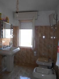 Detached house with six bedrooms. Roccaspinalveti. Abruzzo. Img8