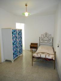 Traditional town house in Bomba. Ready to move in. Img10
