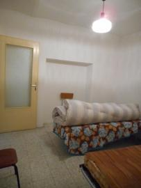 Traditional town house in Bomba. Ready to move in. Img12