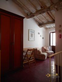 Character stone house in Mafalda. Ready to move in. Molise. Img13