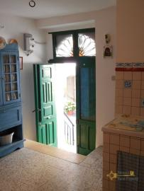 Character stone house in Mafalda. Ready to move in. Molise. Img3