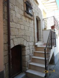 Character stone house in Mafalda. Ready to move in. Molise. Img2