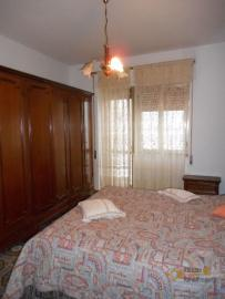 Town house for sale in Molise region. Mafalda. Img6