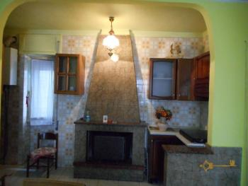 Town house with garage for sale in the historic centre of Mafalda. Italy | Molise . € 30.000 Ref.: MA8112 photo 4