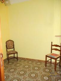 Town house for sale in Molise region. Mafalda. Img9