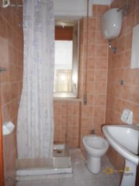 Town house for sale in Molise region. Mafalda. Img11
