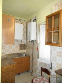 Town house for sale in Molise region. Mafalda. Img8