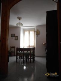 Town house in the historic centre of Castiglione Messer Marino. Italy | Abruzzo . € 35.000 Ref.: CMM3310 photo 10