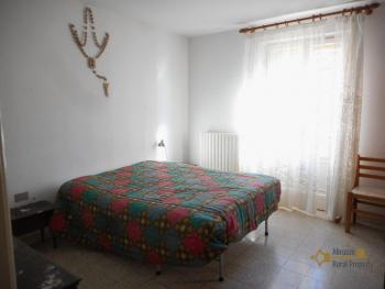 Town house in the historic centre of Castiglione Messer Marino. Italy | Abruzzo . € 35.000 Ref.: CMM3310 photo 11