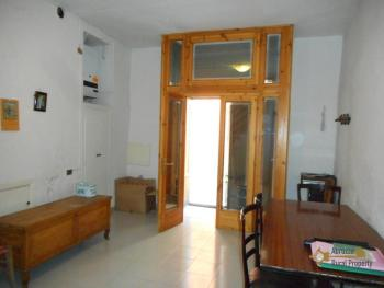 Town house in the historic centre of Castiglione Messer Marino. Italy | Abruzzo . € 35.000 Ref.: CMM3310 photo 8