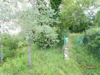 Characteristic cottage made of stone with 4.600 sqm of land. Italy | Abruzzo | Palmoli . € 49000 Ref.: PA4343 photo 7