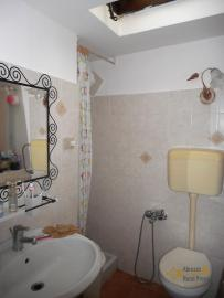 Recently renovated town house in Mafalda. Molise. Img16