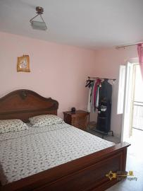 Recently renovated town house in Mafalda. Molise. Img12