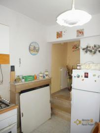 Recently renovated town house in Mafalda. Molise. Img7