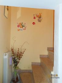 Recently renovated town house in Mafalda. Molise. Img8
