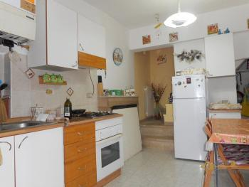 Recently renovated town house in Mafalda. Molise. Img5