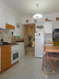 Recently renovated town house in Mafalda. Molise. Img3
