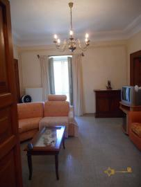 Elegant apartment in period palace. San Buono. Img4