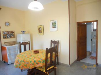 Elegant apartment in period palace. San Buono. Img15