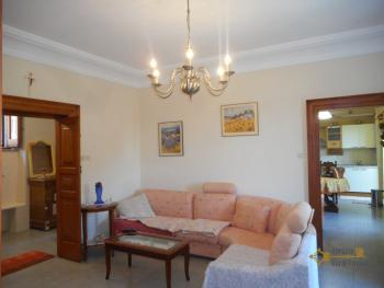 Elegant apartment in period palace. San Buono. Img6