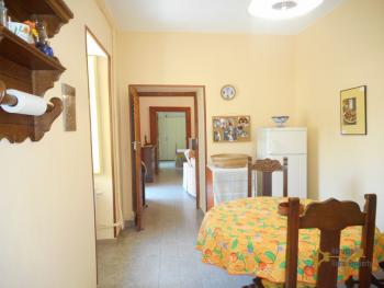 Elegant apartment in period palace. San Buono. Img16