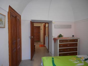 Elegant apartment in period palace. San Buono. Img9