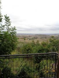Large town house with land in Casalanguida, Abruzzo. Img17