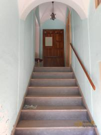 Beautiful character apartment for sale. Palmoli. Abruzzo. Img4