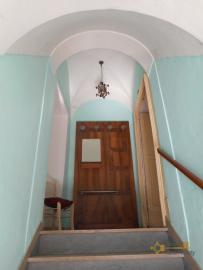 Beautiful character apartment for sale. Palmoli. Abruzzo. Img5