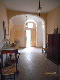 Historic palace of 530 sqm, with indoor patio, garden and terrace. Italy | Molise | Bagnoli del Trigno . € 190.000 Ref.: BG6677 photo 6