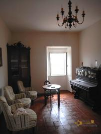 Historic palace of 530 sqm, with indoor patio, garden and terrace. Italy | Molise | Bagnoli del Trigno . € 190.000 Ref.: BG6677 photo 5