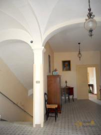 Historic palace of 530 sqm, with indoor patio, garden and terrace. Italy | Molise | Bagnoli del Trigno . € 190.000 Ref.: BG6677 photo 7