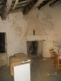 Traditional stone house with garden in needs of renovation. Italy | Abruzzo | Tornareccio . € 15.000 Ref.: TO1251 photo 19