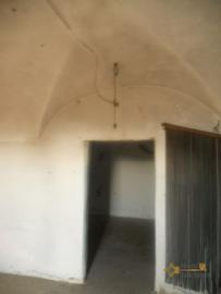 Traditional stone house with garden in needs of renovation. Italy | Abruzzo | Tornareccio . € 15.000 Ref.: TO1251 photo 8