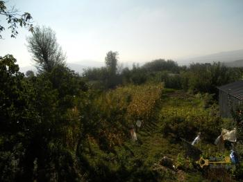 Traditional stone house with garden in needs of renovation. Italy | Abruzzo | Tornareccio . € 15.000 Ref.: TO1251 photo 6
