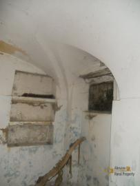 Traditional stone house with garden in needs of renovation. Italy | Abruzzo | Tornareccio . € 15.000 Ref.: TO1251 photo 12